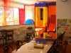 大津に滋賀初の「親子カフェ」-保育士常駐で安心感提供