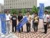 立命館大学で「禁煙化推進キャンペーン」-キャンパス「全面禁煙」に向け