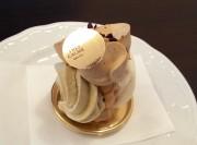 文京・千石の洋菓子店とコーヒー店がコラボ 「地域を盛り上げたい」と新商品考案