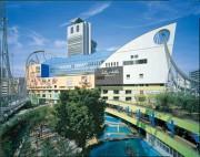 「東京ドームシティ ラクーア」がリニューアル 新規7店舗含む10区画