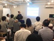 文京で「コミュニティナース」出発式 地域に寄り添い働く新しい看護師を世に