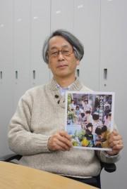 文京・本駒込のコミュニティースペースが3周年 空き家活用の実践講座も