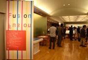 印刷博物館・P&Pギャラリーで企画展「グラフィックトライアル2017」