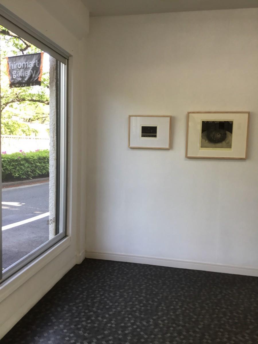 「Hiromart Gallery」