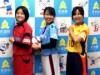 産官学連携の「文京LBレディース」が体制発表-なでしこリーグ目指す