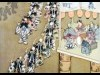 文京で森鴎外の故郷・津和野シンポジウム 「日本遺産」認定記念で