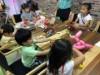 文京・千石で「おもちゃ図書館」 子育てにやさしいまちづくり目指す