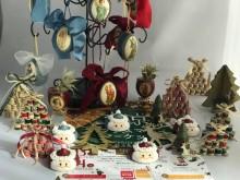 文京・春日で「クリスマスマーケット」 競技体験やステージパフォーマンスも