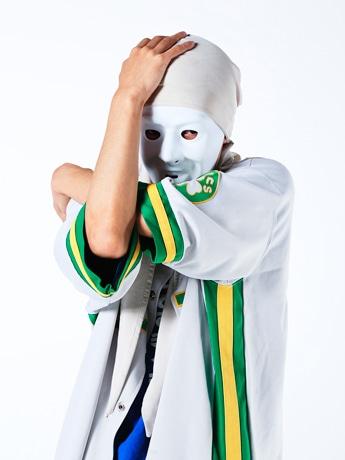 千葉で「ISOPPさん×ひとりでできるもんダンスステージ」 市内の小・中・高校生も共演