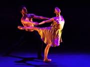 ヒューストンバレエ団招く 千葉市で「姉妹都市提携45周年記念バレエ公演」