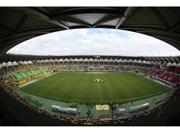 千葉・サッカースタジアムで「仮面ライダー」映画上映会 ジェフの試合チケット進呈も