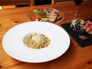 千葉市が醤料理で千葉氏PR 食べ歩きイベント「ちーバル」とコラボ