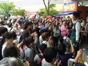 千葉経・年間PV1位は「イズミヤ検見川浜店26年の歴史に幕」 千葉駅の話題も