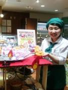 火災予防「しょうぼうパン」 千葉市消防局とパン店が初コラボ