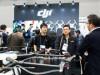 千葉・幕張で「ジャパン・ドローン」 新製品・サービス発表、ドローンレースも