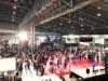 幕張で「ニコニコ超会議2018」 千葉の「6時の公共」トークショーも