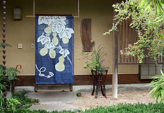 神川町のヤマキ醸造が湯葉料理専門カフェ 「ゆばボウル」メインに提供