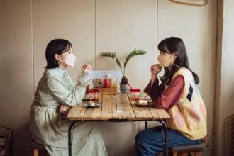 埼玉県、新型コロナウイルスワクチン特設サイト開設 若者への情報提供で