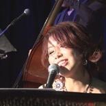 調布・柴崎で飛び入り参加歓迎ライブ-地元プロミュージシャン「hiroyo」さんと