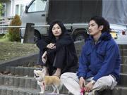 調布最大の映画祭、24作品上映-無声映画でピアニスト新垣隆さんの生演奏も