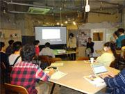 調布で鳥取と地域交流イベント 人の交流目的に、産直品食材を使ったコラボ料理も