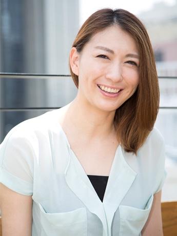 調布で「オグシオ」コンビの小椋久美子さん「バドミントンフェスタ」 参加者募集
