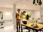 調布・仙川に美容室新店 キッズスペース完備、子育てライフスタイルに配慮
