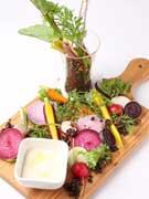 調布・布田のフレンチバルがリニューアル 地域ニーズに応え「プチ・リッチ洋食」店へ