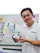 「調布地図パズル」で夏休み早組競争イベント 記念日認定に合わせ