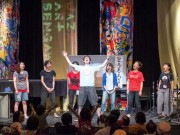 調布・仙川の街を舞台にジャズの祭典 10周年迎え期間拡大