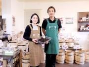 調布・深大寺近くにコーヒー豆専門店 生豆をオーダー焙煎、待ち時間に試飲サービスも