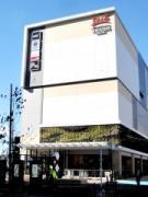調布市の500円引き映画鑑賞補助券、使用期間延長へ