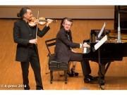 狛江で世界最大級のクラシック音楽祭LFJプレイベント開催へ ホール6公演や音楽劇も