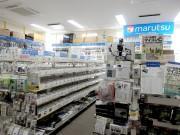 調布・電通大内の電子部品店が人気 「アキバでなくても購入できる」5000アイテム
