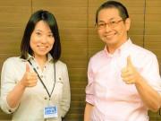 調布FM、「髙寺成紀の怪獣ラジオ」復活 「映画のまち調布」推進を強化