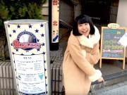 調布・柴崎応援PVがネットでじわじわ人気に アイドル加藤育実さん、自虐的な歌詞も