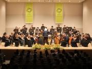 「調布国際音楽祭」今年も  オペラ初登場、芥川賞作家招き小説とのコラボ企画も