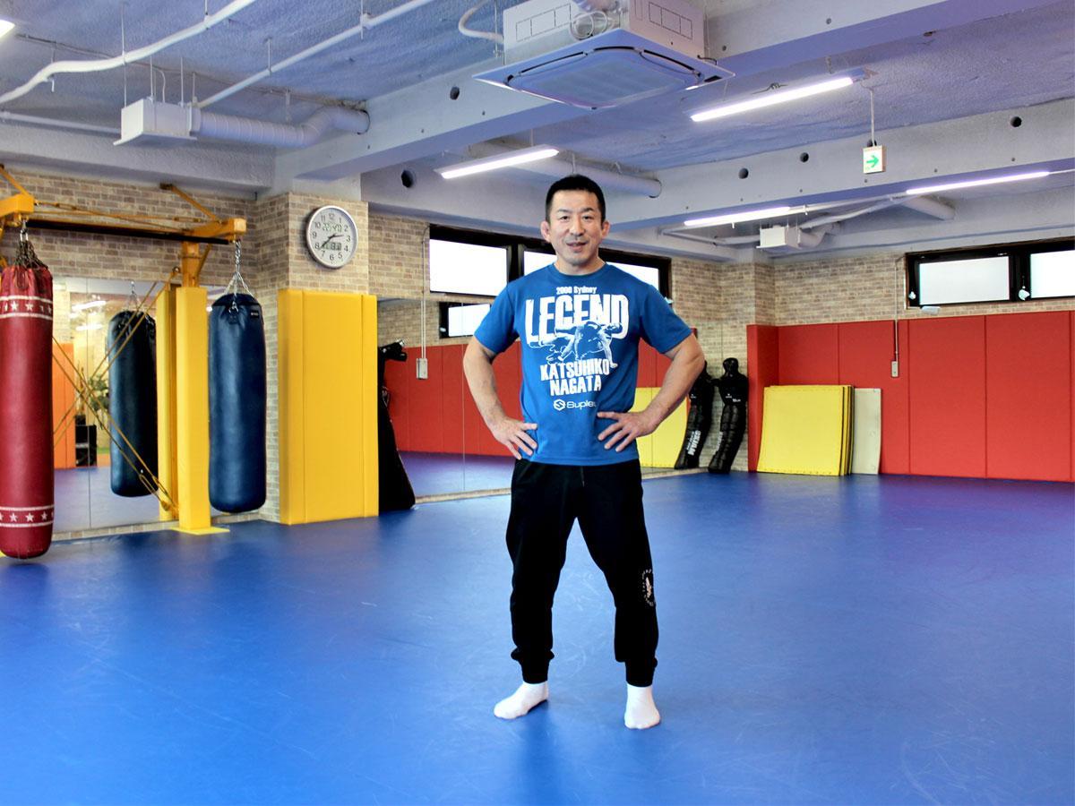調布・仙川の格闘スポーツジムが移転・刷新 五輪メダリストが運営、創業10年で