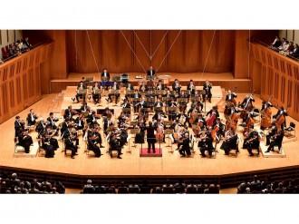 調布国際音楽祭、有観客で開幕へ 「音楽の必要性を再確認できた1年」