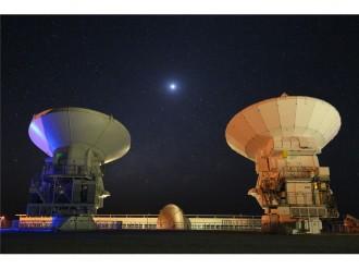国立天文台などが公開イベント「三鷹・星と宇宙の日」 今年もライブ配信で