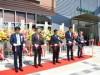 調布・柴崎の大規模商業施設「クロスガーデン調布」グランドオープン
