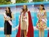 調布ミスコンテスト、出場者募集 受賞者は観光親善大使として観光PRも