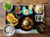 手紙社、西調布に料理店 野菜ふんだんに豆皿で提供、「非日常的癒やしの時間」