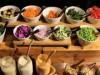 調布・仙川に洋風酒場 ワインレストランを引き継ぎ、「ジャンルを超えた料理を」