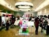 調布パルコで「ランドセル受注会」 昨年は1700人が来場