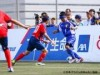 「ブラインドサッカー日本選手権」予選は6月に府中、ファイナルは7月に調布で