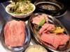 調布駅近くに焼き肉新店 火山岩網焼き、量1.5倍の高コスパメニューも