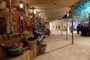 アブダビで「カスル・アル・ホスン祭」開幕 UAEの歴史と伝統を学ぶ10日間