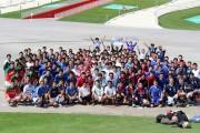 ドバイで中東日本人サッカー大会「Gulf Cup 2016」 19日開催へ