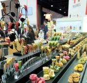 ドバイで中東最大級の国際食品展示会「Gulfood 2016」
